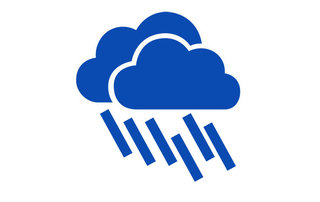Microsoft to change name of SkyDrive after losing Sky trademark battle