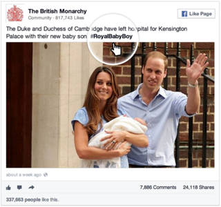 Facebook introduces Embedded Posts in bid to rival Twitter and expand reach across Web