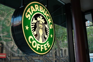 Google to offer free Wi-Fi at all 7,000 US Starbucks stores