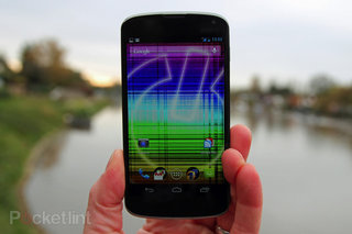 moto x vs nexus 4 what s the difference  image 14
