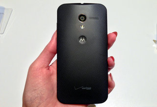 moto x vs nexus 4 what s the difference  image 4