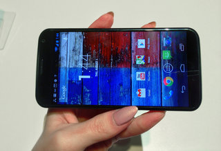 moto x vs nexus 4 what s the difference  image 7