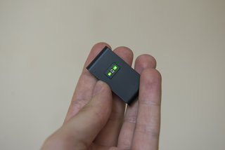 withings pulse activity tracker review image 10