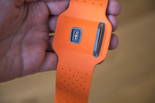 withings pulse activity tracker review image 8