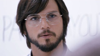 'American Legend' trailer released for Jobs biopic ahead of 16 August release