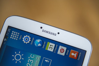 Samsung Galaxy Tab 3 8 0 review