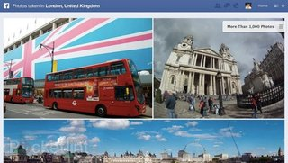 Facebook Graph Search now available to all US English users