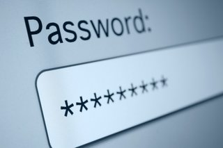 Chrome security password flaw gives unrestricted access to your passwords