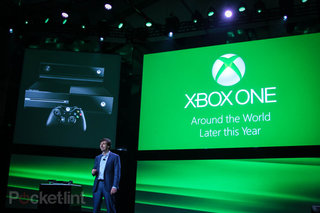 Xbox One key features, like Game DVR and Skype, will require Xbox Live subscription