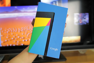 Nexus 7 2 release date UK: Asus confirms 28 August