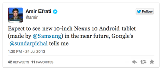asus to make next nexus 10 claim rumours image 2