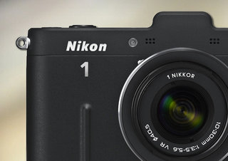 Nikon cuts profit forecast for year due to mirrorless camera struggle in Europe and US