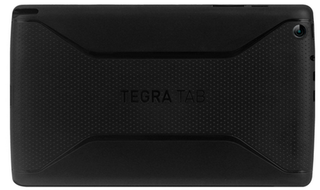 leaked nvidia tegra tab photos reveal 7 inch tablet image 4
