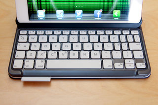 logitech keyboard folio mini for ipad mini review image 12