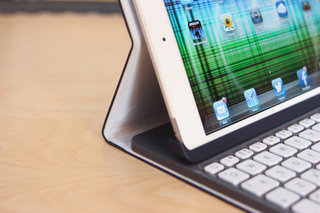 logitech keyboard folio mini for ipad mini review image 9