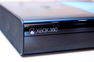 xbox 360 2013 review image 9