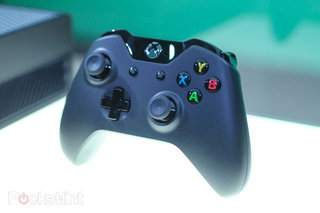 Microsoft's thorough 7 minute video takes you through the Xbox One controller