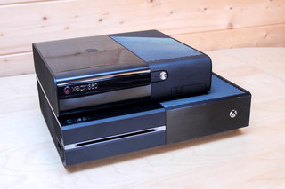 hands on xbox one and xbox 360 2013 together at last image 4