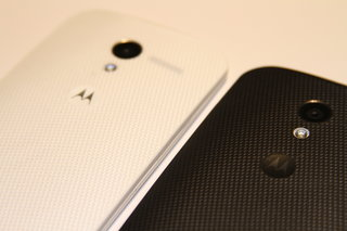 Moto X said to launch on AT&T and Sprint on 23 August, Verizon on 29 August