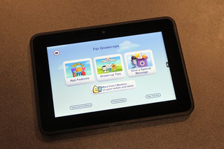 octonauts to your ipads official cbeebies app brings kids favourites to ios android and kindle image 6