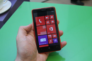 Nokia Lumia 625 coming to the UK on 28 August, from £21 a month or £179 on PAYG