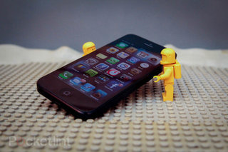 Apple iPhone 5S release date, rumours and everything you need to know