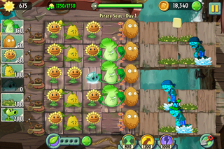 plants vs zombies 2 review image 13