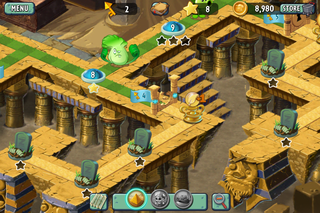 plants vs zombies 2 review image 7