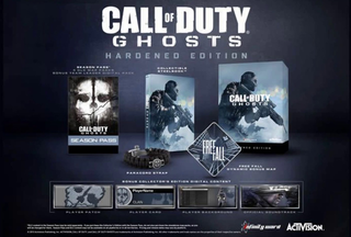 activision confirms call of duty ghosts hardened and prestige special editions and 1080p tactical hm camera image 2
