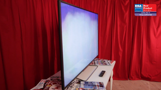 Philips UHD TV plans to include 65PLF9708, scheduled for 5 September launch