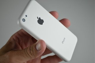 Apple iPhone 5C: Rumours, release dates and everything you need to know