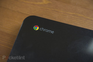 Asus Chromebooks reportedly set to launch by end of year