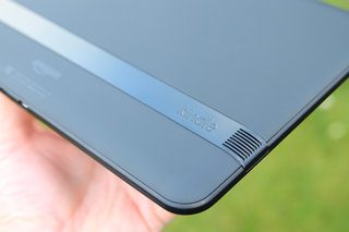 Amazon Kindle Fire HD leaks suggest high-resolution updates