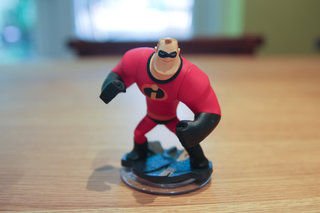 disney infinity starter pack review image 10