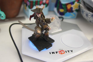 disney infinity starter pack review image 13