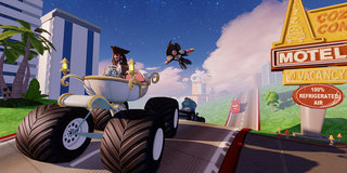 disney infinity starter pack review image 28