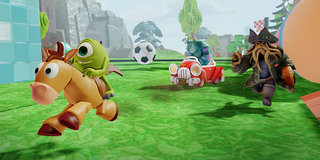 disney infinity starter pack review image 30