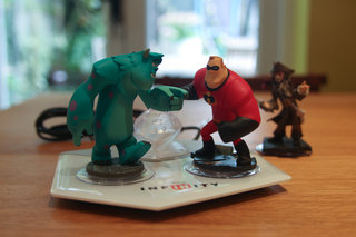 disney infinity starter pack review image 5