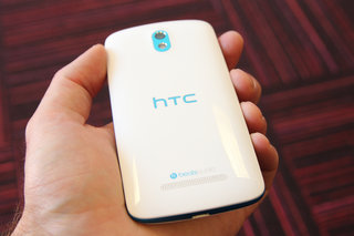 htc desire 500 pictures and hands on sense 5 0 on the cheap image 6