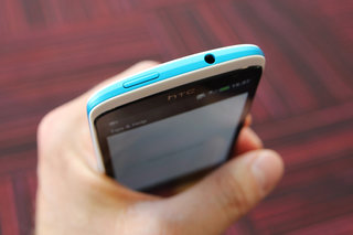 htc desire 500 pictures and hands on sense 5 0 on the cheap image 9