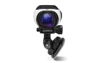 garmin virb action camera wants to take on gopro image 2