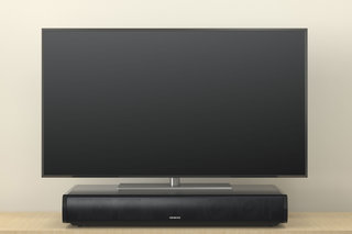 Onkyo soundbars to solve TV speaker woes: LS-B40, LS-B50, LS-T10 provide affordable options