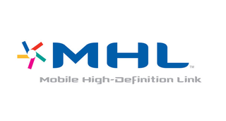 MHL 3.0 to land in September with 4K support, double the bandwidth
