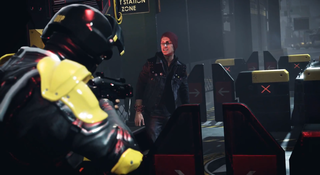 Top PS4 game trailers of Gamescom 2013