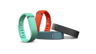 nike fuelband jawbone up fitbit flex misfit shine bowflex boost which sports band to choose image 11