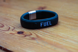 nike fuelband jawbone up fitbit flex misfit shine bowflex boost which sports band to choose image 13