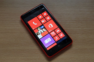 nokia lumia 625 review image 2