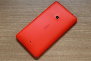 nokia lumia 625 review image 5