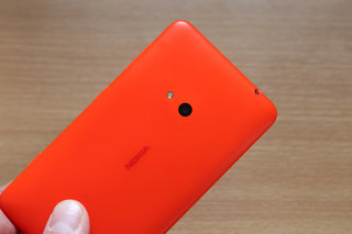 nokia lumia 625 review image 7