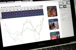 Apple rolls out iWork for iCloud public beta to the masses